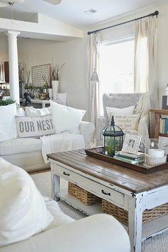 285 best cottage style images in 2019 home decor little cottages rh pinterest com