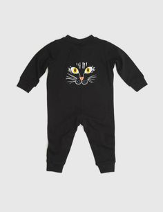 The new pre-spring '15 Mini Rodini Resort Collection is launching today. This limited collection is plenty of cool cats and wild tigers in soft organic cotton. Yellow, black and grey …