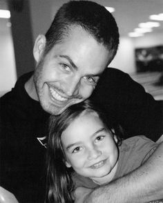 paul walker pictures Meadow Walker, Pays Sweet Tribute to Late Dad Paul Walker on His Birthday: Loveliest Soul Rip Paul Walker, Paul Walker Fotos, Paul Walker Daughter, Paul Walker Family, Paul Walker Tribute, Actor Paul Walker, Cody Walker, Meadow Walker, Fast And Furious