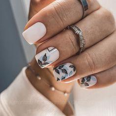 Gelish Nails, Acrylic Gel, Stamping Plates, Fun Nails, Pedicure, Nail Designs, Hair Beauty, Nail Art, Glitter