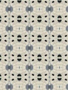 galileo glass shale wallpaper from eskayel available at walnut wallpaper #wallpaper
