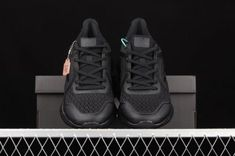 Adidas Nmd R1, Triple Black, Adidas Originals, All Black Sneakers, Things That Bounce, Men, Shoes, Zapatos, Shoes Outlet