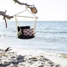 How about this Cotton and macram...?  See how we styled here: http://home-lust.com/products/cotton-and-macrame-chairs-and-hammocks?utm_campaign=social_autopilot&utm_source=pin&utm_medium=pin   #shopirish #Dublin #homelust #shoponline #irishstore