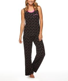 Whether dozing off at night or lounging around on your day off, these lightweight jammies keep you comfy and cozy. Flame Resistant