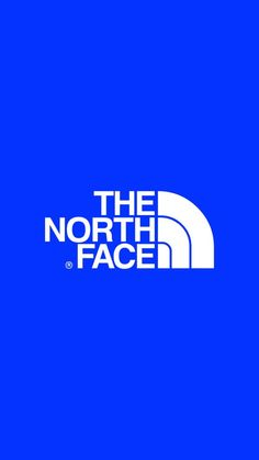 ザ・ノース・フェイス/THE NORTH FACE15iPhone壁紙 iPhone 5/5S 6/6S PLUS SE Wallpaper Background
