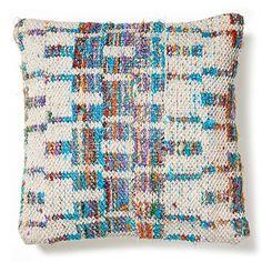 Acheter linge de maison en ligne | Magasin de linge de maison en ligne – kavehome.com | Kavehome France – #homemoments