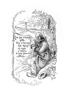 Mikoláš Aleš: Kam jsou se ty časy http://www.herbia.cz/products-page/pohlednice/umelecke/page/9/