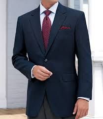 As a professional fashion clothing organization Uniformesestiloempresarial offers attractive designed executive uniforms, officewear, formal wear at some of the most attractive prices.