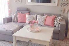 7 ideas para decorar tu sala - Los detalles - NUPCIAS Magazine