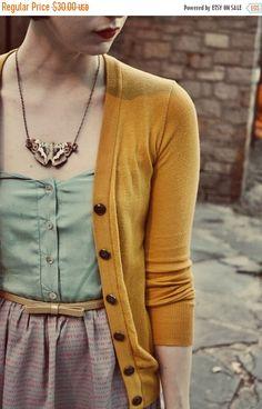 Papillon collier papillon pendentif automne mariage cadeau couleurs neutres automne chaud pour elle