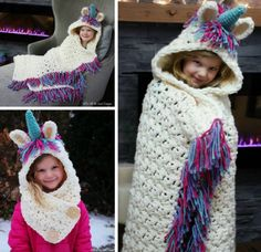 You will love this collection of Crochet Hooded Blanket Pattern Ideas and we have all the top Pinterest Pins in our post. Check them out now.