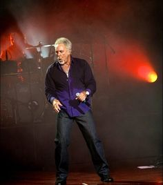 Tom Jones Singer, Sir Tom Jones, Kuala Lampur, Grow Out, Forever Young, Dyed Hair, Love Him, Toms, Take That