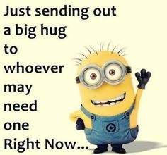 Funny Minions Pictures Of The Week Funny Minions Pictures Of The WeekFunny Minions Pictures Of The WeekFormer politics PhD candidate turned nomad reporting on the world first Funny Minion Pictures, Funny Minion Memes, Minions Quotes, Hilarious Jokes, Funny Pics, Funny Images, Cute Minions, Minions Despicable Me, My Minion