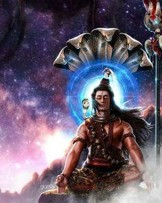 Lord Shiva Statue, Lord Shiva Pics, Lord Shiva Hd Images, Lord Shiva Family, Arte Shiva, Mahakal Shiva, Shiva Art, Lord Shiva Hd Wallpaper, Lord Krishna Wallpapers