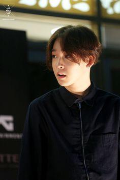 YG WINNER 위너 Nam Taehyun