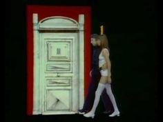 Serge Gainsbourg, Jane Birkin: L'Hotel Particulier.
