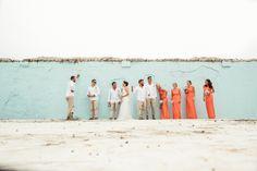 Bula Bride Fiji Destination Wedding Blog // Naviti Fiji Wedding – Kama Catch Me Photography