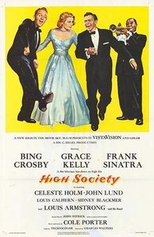 https://en.wikipedia.org/wiki/High_Society_(1956_film)