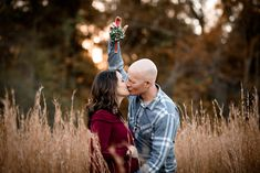 Maternity — Liz by Design Photography Outdoor Maternity Photos, Pregnancy Photos, Couple Photos, Couples, Photography, Design, Couple Shots, Photograph, Fotografie