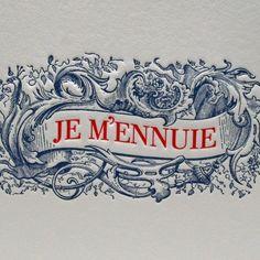 #word #sentence #french #francais #mot #phrase