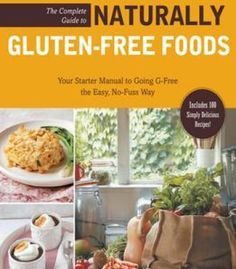 Aimees perfect bakes over 50 beautiful bakes and cakes for the complete guide to naturally gluten free foods your starter manual to going g forumfinder Choice Image