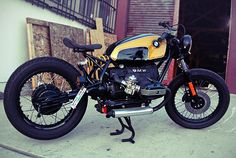 Honda Tank on Sportster - Google Search