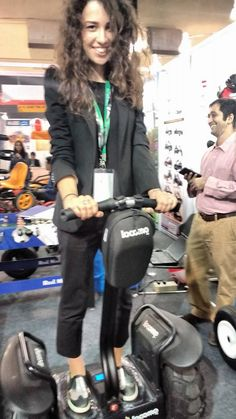 Why walk when you can Locomo, A product by Inco Mechel pvt Ltd. For product enquiry - contact@inco.in / +91-9833240885 / www.inco.in #electric #scooter #rides