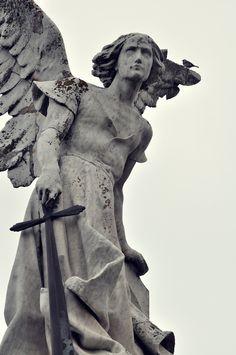 Cementerio de Comillas   Cantabria   Spain