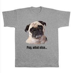 Pug, what else Sweatshirts, Pug, Trainers, Sweatshirt, Sweater, Hoodie, Hoodies, Sweaters