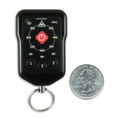 Special Offers - HomeStar GPS  The Small and Simple GPS - In stock & Free Shipping. You can save more money! Check It (January 25 2017 at 09:47AM) >> https://cargpsusa.net/homestar-gps-the-small-and-simple-gps/