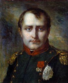 Napoleon I, Emperor of the French Resultados de búsqueda