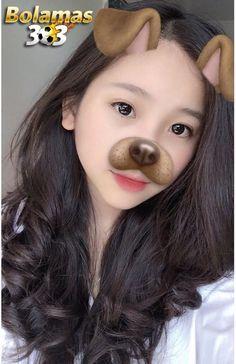 Ulzzang Korean Girl, Cute Korean Girl, Ideal Girl, Mark Prin, Shadow Photos, Bad Boy Aesthetic, Cute Profile Pictures, Uzzlang Girl, Girl Swag
