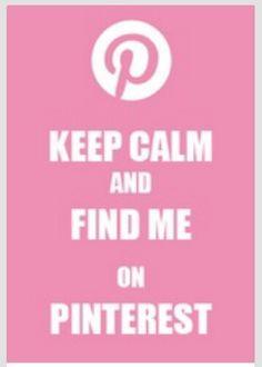 Pink! www.pinterest.com/shirleydunnNV http://shirleydunn.las.fusionmls.com/
