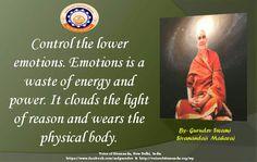 Saints Of India, Rishikesh, Humility, Self Improvement, Feel Good, Meditation, Spirituality, Mindfulness, Peace