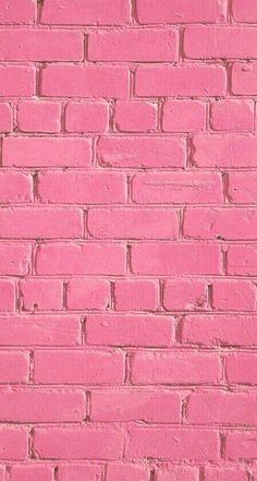 Lockscreens | Pink lockscreens Like or reblog if you save ...