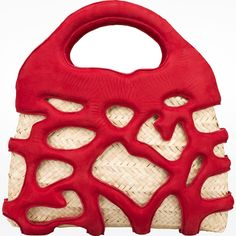 Exclusive Limited Edition Campana Bag