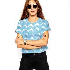 @malhecha t-shirts