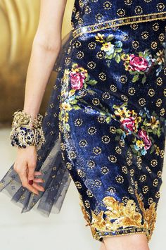floral things in details ♥✤ | Keep the Glamour | BeStayBeautiful
