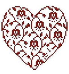 Lots of free cross stitch charts, including this one, on a French site: Le Petit Monde de Vavi at http://vavipetitmonde.free.fr/grillesgratuites07.html