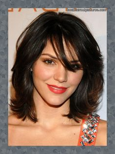 Google Image Result for http://www.besthaircutpictures.com/contentimages/layered-haircuts-for-medium-length-thick-hair-pictures-blog-photos-video/layered-haircuts-for-medium-length-thick-hair-pictures-blog-photos-video-pictures.jpg