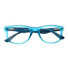 Cute Glasses Frames, Retro Color, Color Blue, Computer Glasses, Fashion Eye Glasses, Red And Teal, Eyeglasses For Women, Sunglasses Women, Designer Eyeglasses