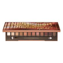 If you thought our Naked Eyeshadow Palettes were hot before, brace yourself—because our newest i...