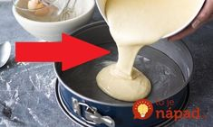 Icing, Food And Drink, Cheese, Recipes, Hampers, Bakken, Recipies, Ripped Recipes, Cooking Recipes