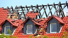 Fünf Monate nach Brandanschlag in Tröglitz : Konkrete Spuren zu den ...