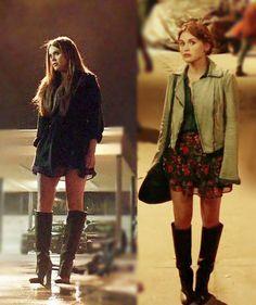 Teen Wolf, Lydia Martin