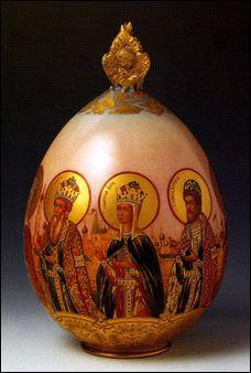 [Russian+Easter+Egg.jpg]