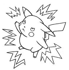 pokemon coloring pages to print out colouring pages are available in abundance these pages can