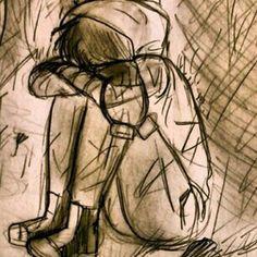 don't be sad Toby!!!!