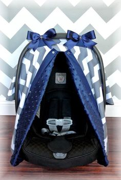 Baby Trend Secure Snap Gear 35 Infant Car Seat Baby Car Seats Newborn -Ideas o Baby Girl Gear, Baby Girl Car Seats, Baby Boy, New Baby Girls, T-shirt Refashion, Baby Sleep, Kids And Parenting, New Baby Products, Navy Blue