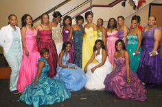 ABOUT THE AWARDS   Crown Gospel Music Awards Gospel Music, Prom Dresses, Formal Dresses, Music Awards, All Things, Crown, Marketing, Fashion, Dresses For Formal